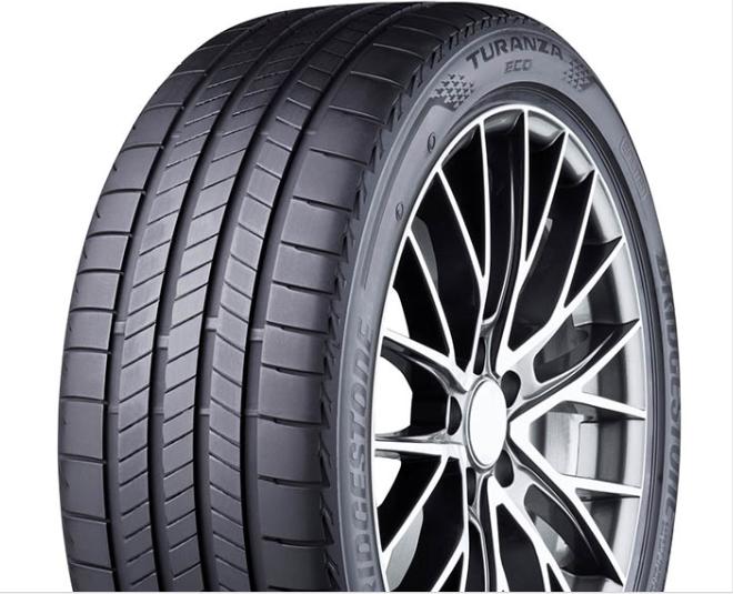 A Bridgestone innovatív abroncs technológiát vezet be - Enliten abroncs technológia a környezettudatosság jegyében