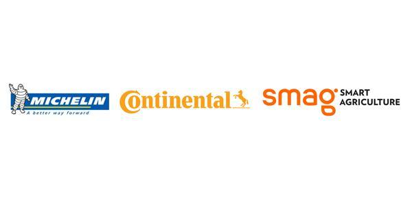 Amikor a nagyok egyezségre lépnek: Közös vállalatot alapít a Continental, a Michelin és a Smag