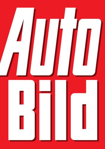 AutoBild 2020 nyári gumi teszt - 50 abroncsot vizsgáltak