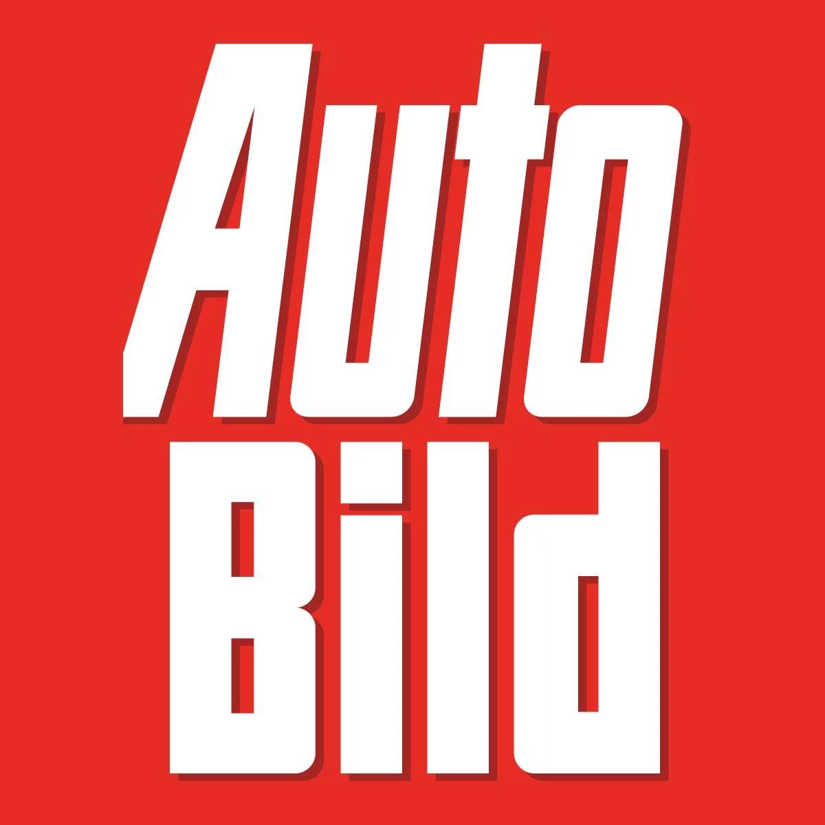 AutoBild téli abroncsteszt 2019