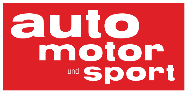 Téli gumiabroncs teszt az Auto Motor Sport jóvoltából