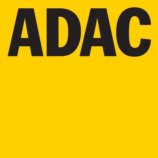 ADAC gumiabroncs teszt logo