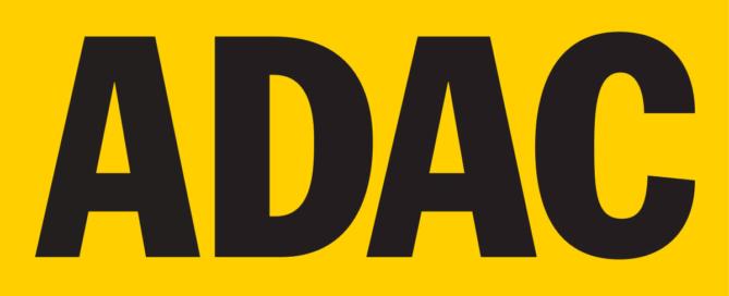 ADAC-Logo