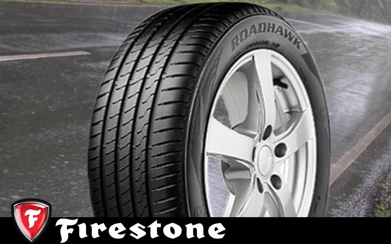 firestone-roadhawk[1]