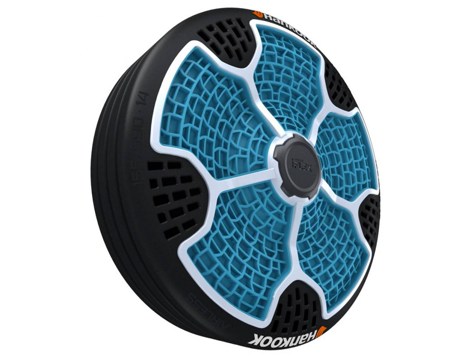 Hankook-Airless-Tires-iFlex-lead-2