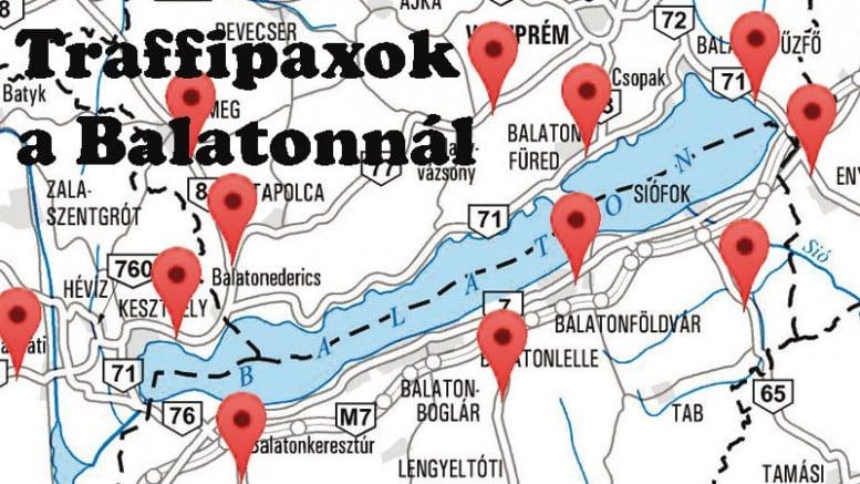 Fix-Traffipaxok-a-Balatonnal-777x437
