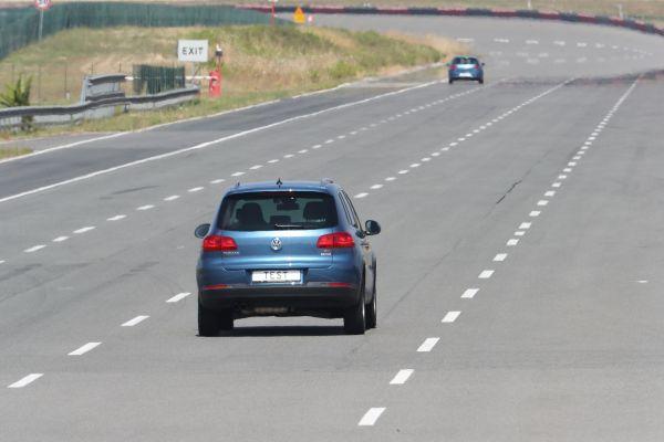 ADAC Sommer-Reifen-Test _EPG Italy_06.-07.Juli 2016