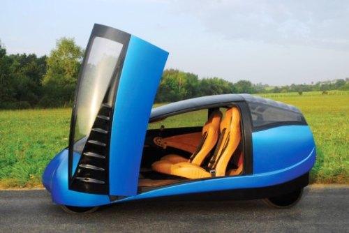 antro-solo-hybrid-vehicle-doors
