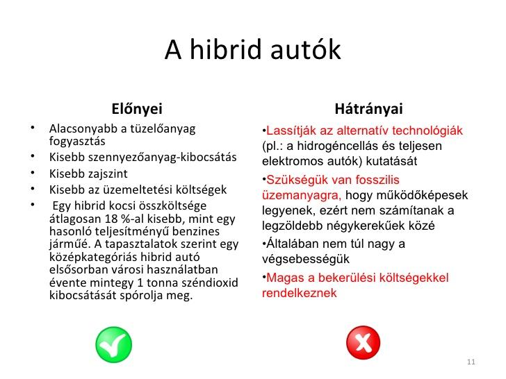 hibrid-vagy-elektromos-11-728 (1)