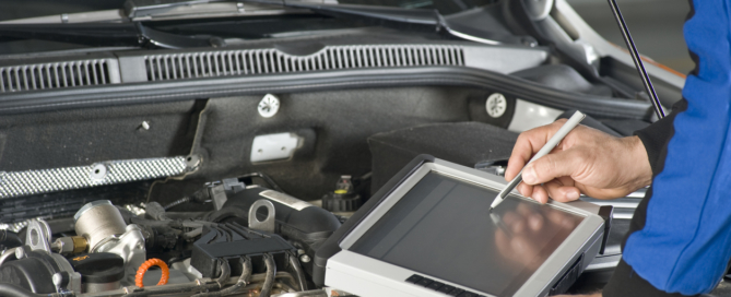 http://i.istockimg.com/file_thumbview_approve/18952756/1/stock-photo-18952756-repairing-car-with-computer.jpg.jpg
