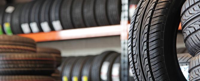 Types-Tires-hero-1