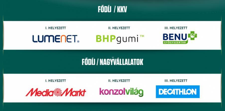 BHPgumi-evker-KKV-csoport-2018