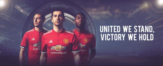 match-fixtures-new-banner